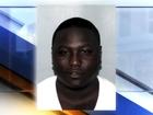 PD identify man killed in Roselawn shooting