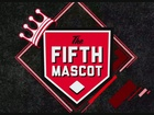 WATCH: Zack Cozart is striking fear in pitchers