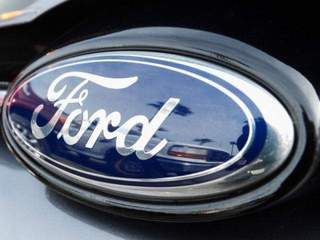 Ford issues recall for nearly 600K vehicles
