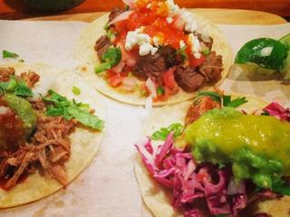 Here are Cincinnati's 9 BEST Mexican restaurants