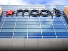 Macy's testing new e-commerce play in China