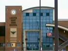 Lakota East grads score service academy trifecta