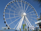 Newport residents aren't sure about SkyWheel