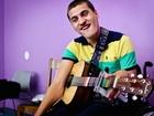 PODCAST: Non-profits help musician live dream