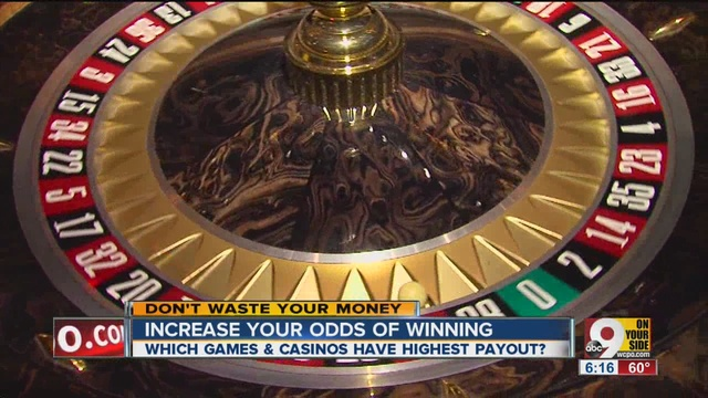 Win-win-kasino pelicula