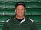 Memorial service planned for Little Miami coach