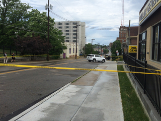 Police fear 'awful summer' after deadly shooting