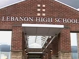Feds investigate racism at Lebanon City Schools