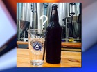 'Brewers' wanted: Help name this new Cincy beer