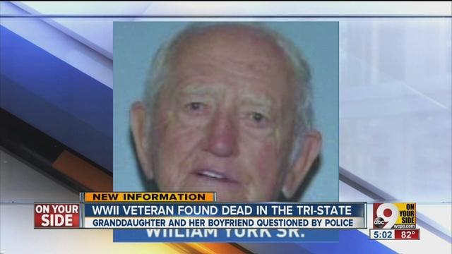 William Body Found Autoplay x Body Found