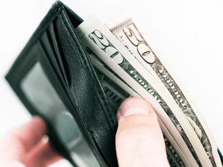 How to find unclaimed funds...safely
