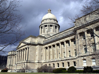 Feds want money back when Ky. dismantles kynect