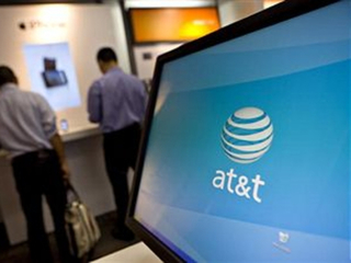 AT&T free TV promotion leaves couple fuming