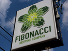 Fibonacci Brewing adds wine, eyes more property