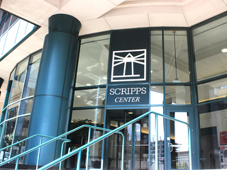 Scripps Q4: Revenues increase 33 percent