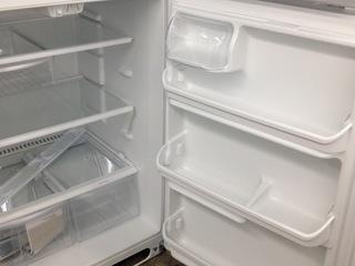 Garage beer fridge? Warranty may not cover it