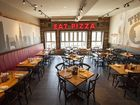 Giordano's, other retail concepts we want