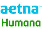 Insurer Aetna to buy Humana in $37B deal