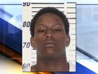 Teen arrested in South Cumminsville homicide