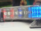Cop fired for going to work while intoxicated