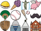 Celebrate our baseball history with these emojis
