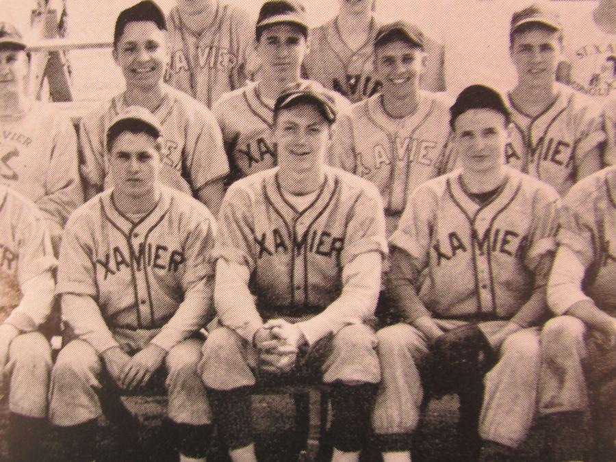 Jim Bunning, Hall of Fame pitcher and U.S. senator, dead at 85