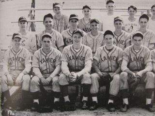 Jim Bunning's fame started with All-Star Games