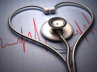 What to know about atrial fibrillation
