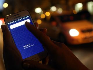 Uber reveals its top 10 Cincinnati destinations
