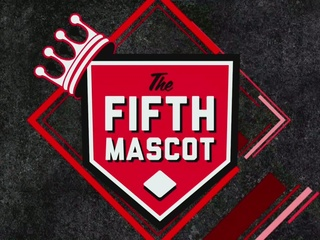 The Fifth Mascot: Lets talk trades - Who first?