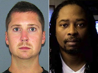 TIMELINE: DuBose's death to Tensing's trial