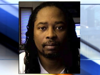Docs set stage for DuBose wrongful death claim