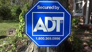 ADT or not? Deceptive alarm sales target homes