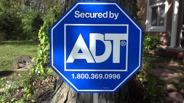 ADT or not? Deceptive alarm sales target homes - WCPO Cincinnati, OH