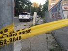 Column: The violence plan isn't working