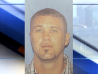 Franklin police searching for armed fugitive