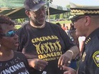 WATCH: National Night Out fits bigger strategy