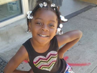 When child is shot, no-snitch no longer applies