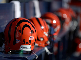 Post: Bengals trainer wary of 'pill counters'