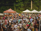Get your guide to Fifty West's Fifty Fest