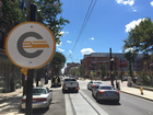 Duke wins in moving utilities for streetcar