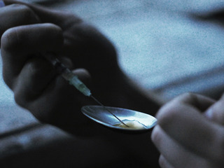 Cleveland area hit by 7 overdose deaths in 1 day