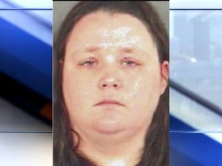 Killing boyfriend's son brings maximum sentence