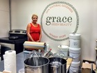 West Chester woman grows all-natural beauty biz