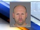 Mt. Auburn man accused of 'upskirting' women