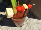 These Bloody Marys appeal to every brunch taste