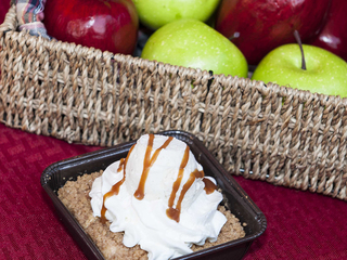 Dig in to 2015 Taste of Blue Ash