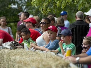 GALLERY: Red Bull Soapbox Derby 2015