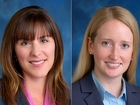 Port Authority adds two legal counsels