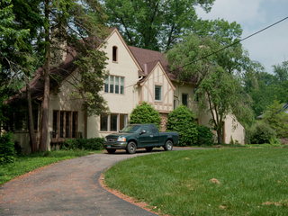Are home values under attack in Hyde Park?